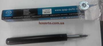 Амортизатор передний масляный Дэу Ланос (Daewoo Lanos), ЗАЗ Сенс (Sens), Дэу Нексия (Daewoo Nexia) QAP