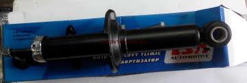 амортизатор задний таврия 1102, славута lsa
