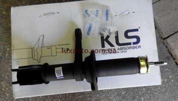 Амортизатор передний Таврия 1102, Славута передний правый KLS CRB в сборе