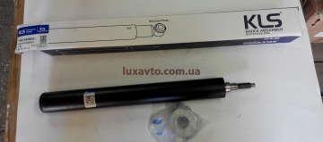 амортизатор передний вкладыш таврия 1102, славута kls