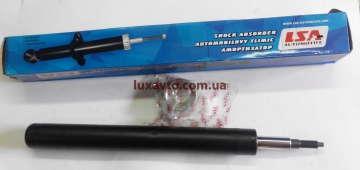 амортизатор передний вкладыш таврия 1102, славута lsa