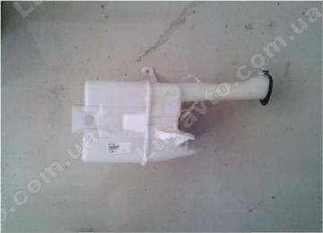 Бачок омывателя стекла Lifan 620 [Solano]