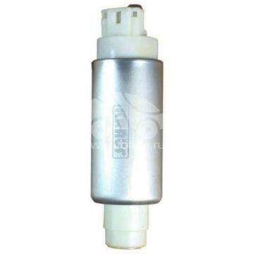 Топливный насос, погружной (MPI) (3 bar 70 l/h) M&D 76135/1