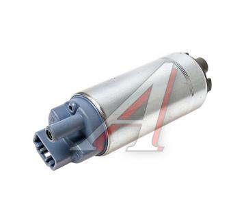 Насос топливный (31111-3K300) KAP