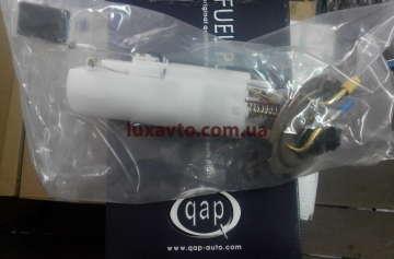 Бензонасос Шевроле Ланос (Chevrolet Lanos) и ЗАЗ Сенс (Sens) в сборе QAP