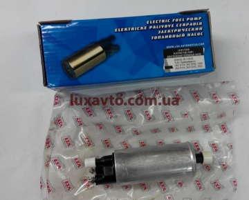 Электробензонасос Славута 1103 (инжектор) LSA