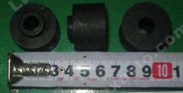 Втулка стойки заднего стабилизатора Emgrand EX7[1.8,X7], Emgrand EX7[2.4,X7]