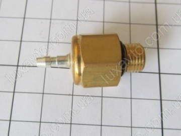 Датчик давления гидроусилителя (ГУР) Сhery QQ (Чери Ку Ку)