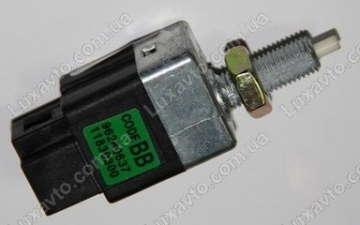 Датчик стоп-сигнала Шевроле Авео (Chevrolet Aveo) GM (2 контакта)