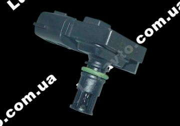 Датчик давления воздуха коллектора Chery QQ (оригинал) S11