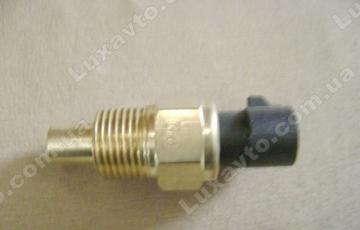 Датчик температуры (Датчик включения вентилятора F1 (2 контакта) SAFE 2.2 DEER