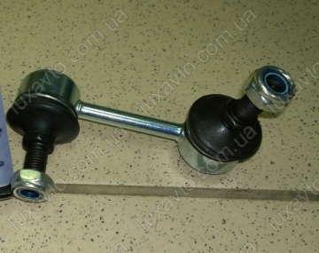 Стойка стабилизатора переднего Чери Истар B11 (Chery Eastar) правая (оригинал)
