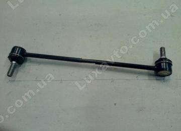 Стойка стабилизатора передняя, левая / правая Chery M11, Chery M12 [HB], Chery Tiggo, Lifan X60