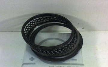 Кольца поршневые Geely MK STD 1.6L