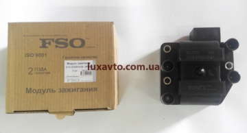 Модуль зажигания ЗАЗ Сенс (Sens)/2112 FSO