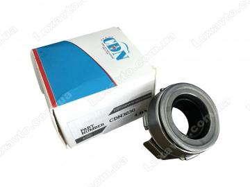 Подшипник выжимной (CDN) A13 S11 S12 S21 E5 QR512-1602101