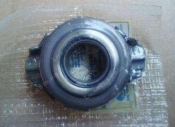 Выжимной подшипник ЗАЗ Таврия 1102, ЗАЗ Сенс, Славута 1103 завод HARP