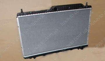 Радиатор охлаждения Чери Элара A21 (Chery Elara) A21 M11