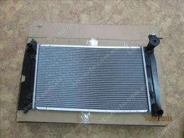 Радиатор охлаждения Emgrand EC7[1.8], Emgrand EC7RV[1.8,HB], Geely FC, Geely SL