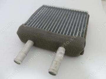 Радиатор печки Geely CK1[-2009г.], Geely CK1F[2011г.-], Geely CK2