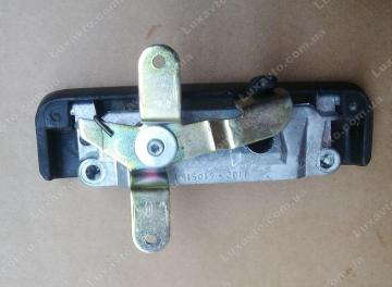 Ручка задней двери пиккап Славута 1103