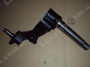 Рычаг задний, правый Lifan 520 [Breez, 1.3], Lifan 520 [Breez, 1.6], SMA Maple