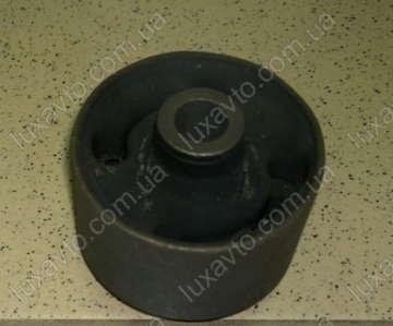 Сайлентблок переднего рычага Чери М11 (Chery M11) задний