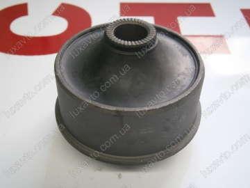 Сайлентблок переднего рычага задний Джили Эмгранд ЕС7 (Geely Emgrand EC7) (оригинал) EC7 EC7RV FC
