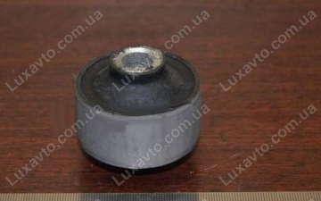 Сайлентблок переднего рычага передний Дэу Нубира (Daewoo Nubira) Gumeх