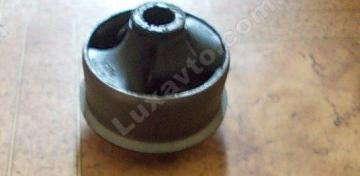 Сайлентблок переднего рычага задний BYD F3[1.6, -2010г.], BYD F3R[1.5,HB], Emgrand EC7[1.8], Emgrand EC7RV[1.5,HB], Emgrand EC7RV[1.8,HB], Geely FC, Geely SL, Lifan 620 [Solano]