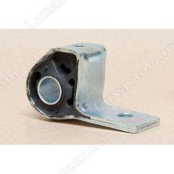 Сайлентблок переднего рычага задний Lifan 520 [Breez, 1.6], SMA Maple
