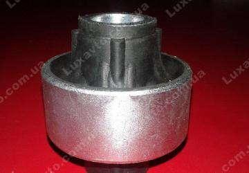 Сайлентблок переднего рычага задний BYD F0 [1.0], Geely LC [GC2], Geely LCCross [GX2]