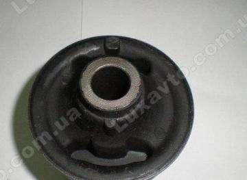 Сайлентблок переднего рычага задний Geely GC6 [LG-4], Geely MK1 [1.6, -2010г.], Geely MK2 [1.5, 2010г.-], Geely MKCross [HB]