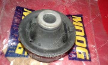 Сайлентблок переднего рычага задний Geely MK1 [1.6, -2010г.], Geely MK2 [1.5, 2010г.-], Geely MKCross [HB]