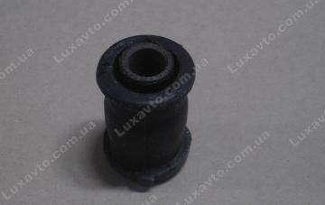 Сайлентблок переднего рычага передний BYD F3[1.6, -2010г.], BYD F3R[1.5,HB], Emgrand EC7[1.8], Emgrand EC7RV[1.5,HB], Emgrand EC7RV[1.8,HB], Geely FC, Geely SL, Lifan 620 [Solano]