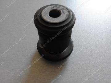 Сайлентблок переднего рычага передний Chery M11, Chery M12 [HB]