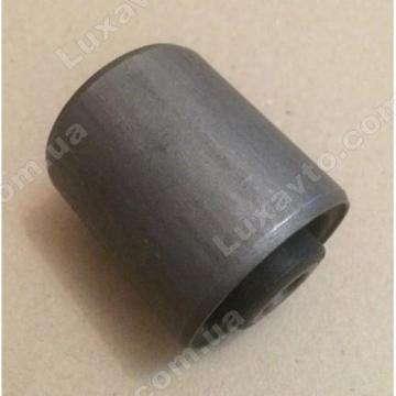 Сайлентблок заднего рычага передний Chery Kimo (оригинал) S12 (задней поперечной тяги)