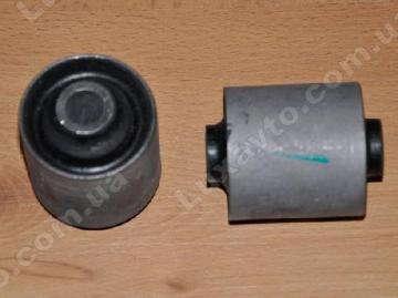 Сайлентблок задней продольной (длинной) HOVER SAFE F1