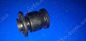 Сайлентблок переднего рычага передний Chery M11, Chery M12 [HB] (оригинал)