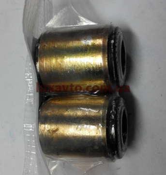 Сайлентблоки заднего амортизатора Таврия 1102, Славута 1103 упакованные