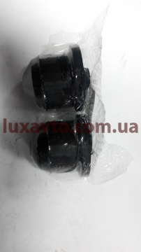 Сайлентблоки задней балки Таврия 1102, Славута 1103 завод упакованные