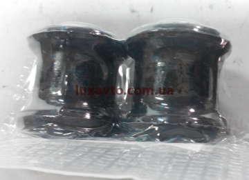 Сайлентблоки краба Таврия 1102, Славута 1103 завод упакованные