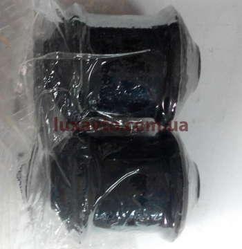 Сайлентблоки рычага завод Таврия 1102, Славута 1103 упакованные