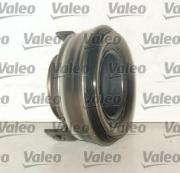 Сцепление KIA Sportage 2.0 Diesel 12/2004->12/2006 (пр-во Valeo) Valeo