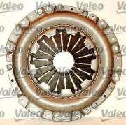 Сцепление KIA Sephia 1.5 Petrol 9/1998->5/2001 (пр-во Valeo) Valeo