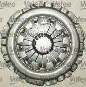 Сцепление HYUNDAI Accent 1.3 Petrol 2/2003->12/2006 (пр-во Valeo) Valeo