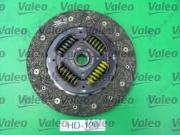Комплект сцепления VL 826831