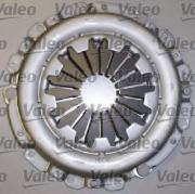 Комплект сцепления VL 826424