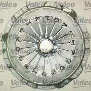 Комплект сцепления VL 826423