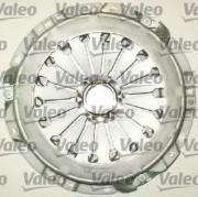 Комплект сцепления VL 821241